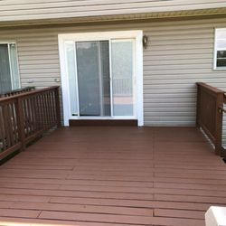 42d18b11 Photo of Z-Best General Contractor - Magnolia, DE, United States. Added