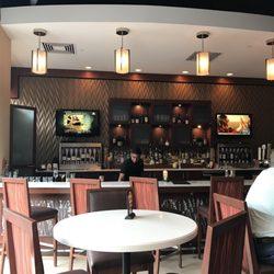 Photo Of Share Wine Lounge Small Plate Bistro Iowa City Ia United