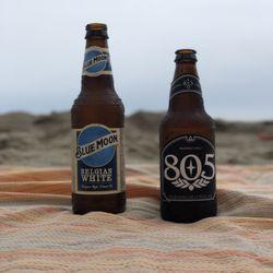 Paradise Cove Beach 652 Photos 567 Reviews Beaches