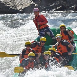 Mother Lode River Center - 86 Photos & 109 Reviews - Rafting
