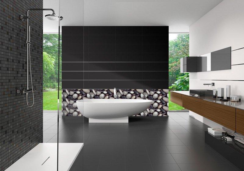 Devine Flooring: 438 Gibbons Hwy, Wilton, NH