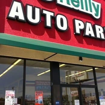 o reilly auto parts 10 reviews auto parts supplies 3431 cesar chavez east los angeles. Black Bedroom Furniture Sets. Home Design Ideas