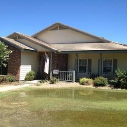 Photo Of Brown Roofing LLC   Phoenix, AZ, United States. Reroof Tile Job