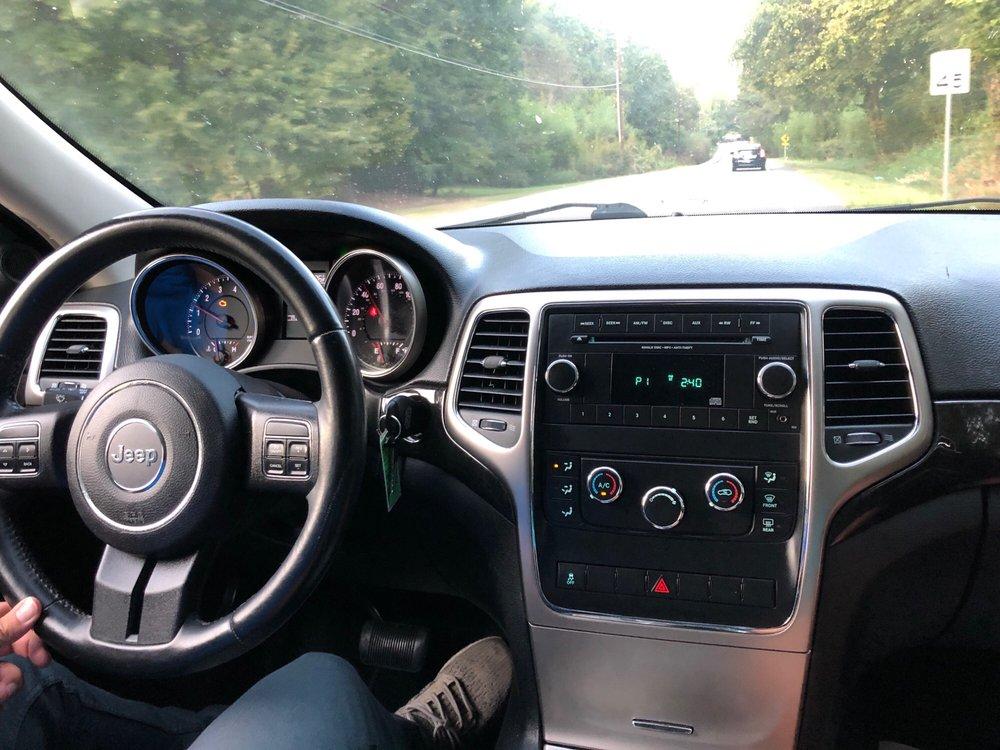 Glatt Auto: 4890 Atlanta Hwy, Athens, GA