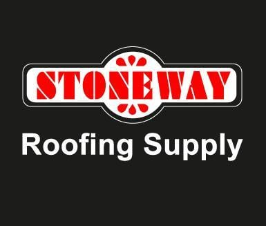Stoneway Roofing Supply Inc 20300 Woodinville Snohomish Rd