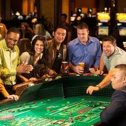 twin river casino 100 twin river rd lincoln ri 02865
