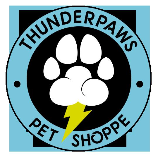Thunderpaws Pet Shoppe: 171 N Main St, Ketchum, ID