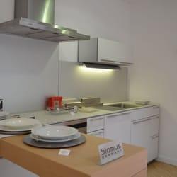 bulthaup küchensysteme home services lüneburg niedersachsen