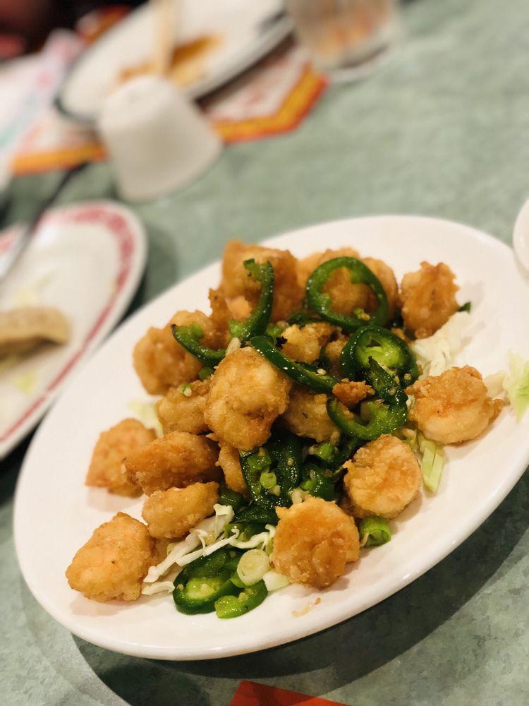 Photo of New Peking Restaurant: Cerritos, CA
