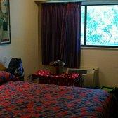 Red Roof Inn Hilton Head Island   18 Photos U0026 30 Reviews   Hotels   5  Regency Pkwy, Hilton Head Island, SC   Phone Number   Yelp