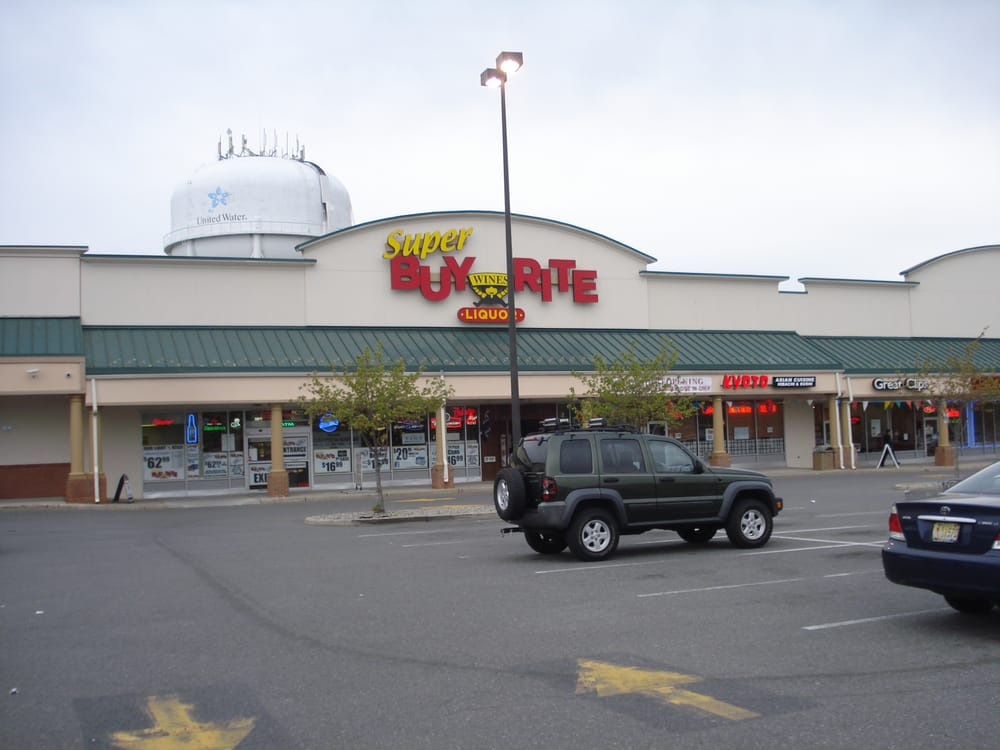 Social Spots from Super Buy-Rite of Toms River