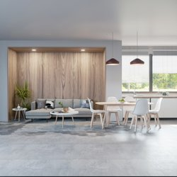 Top 10 Best Contemporary Furniture Stores In Boca Raton Fl Last
