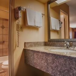 Photo Of Best Western Coleman Inn Tx United States