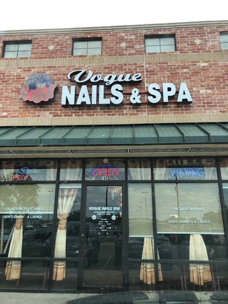 Lubbock Nail Salon Gift Cards (Page 2 of 3) - Texas | Giftly
