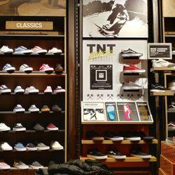 74019e973f Vans - Shoe Stores - 3239 M Street