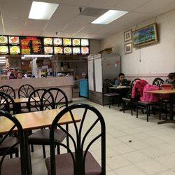 China King 11 Reviews Chinese 120 Packetts Lndg Fairport Ny Restaurant Phone Number Yelp