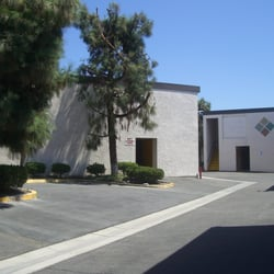 Elegant Photo Of Stanton Self Storage   Buena Park, CA, United States