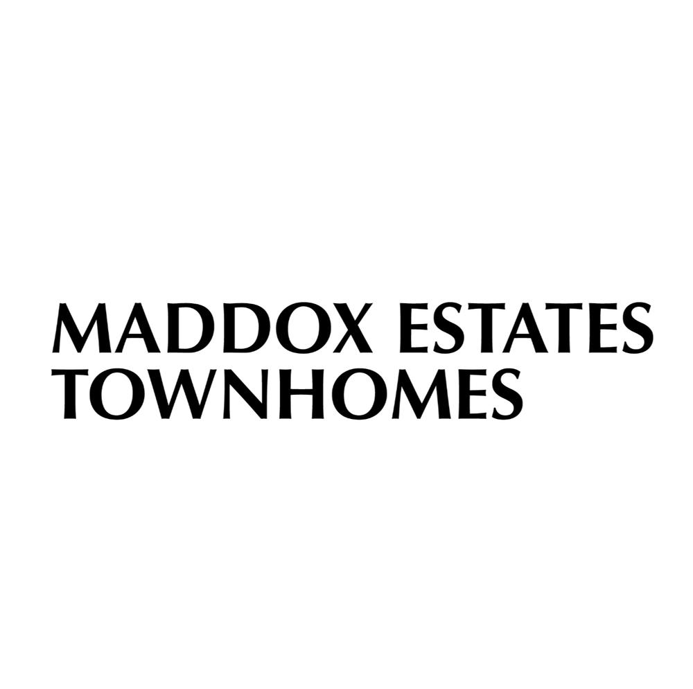 Maddox Estate Town Homes: 517 W Alsdorf Rd, Eloy, AZ