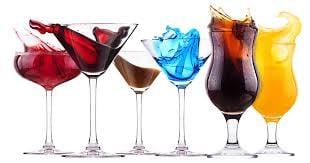 19th Hole Liquors: 3460 E McDonald Ln, Hernando, FL