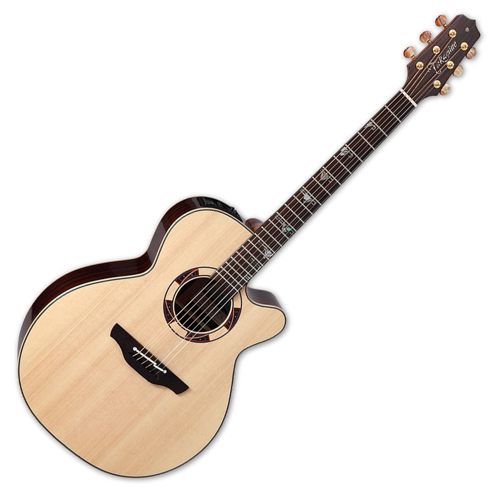pacific guitar sales - 10 reviews - guitar stores - 21430 strathern