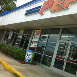 Pep Boys 18 Reviews Tires 1421 Gause Blvd Slidell La Phone