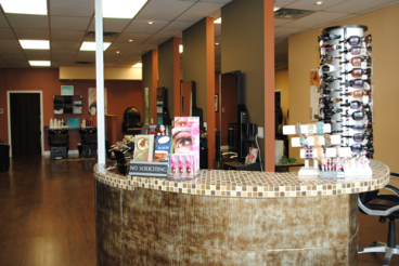 Beyond beauty spa 18075 leslie street newmarket on for Salon beyond beauty