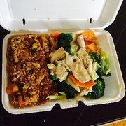 hong kong buffet 10 reviews chinese 5024 corunna rd flint mi rh yelp com Flint MI Map Flint MI Ghetto