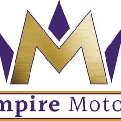 Empire Motors Canton Ma >> Empire Motors 52 Reviews Car Dealers 705 Turnpike St