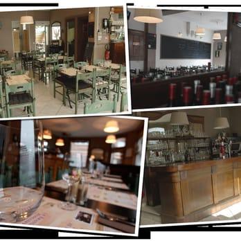 La brasserie de romainville pharmacie 83 avenue de - Pharmacie de garde valenciennes ...