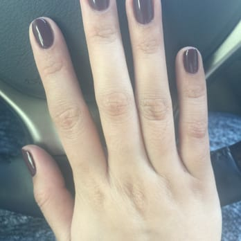 Euphoria nail spa 80 photos 11 reviews nail salons for Euphoria nail salon