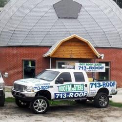 jacksonville fl roofer