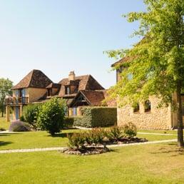 Photos pour hotel au jardin fleuri yelp for Au jardin guesthouse