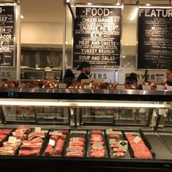Photo Of Downtown Market Grand Rapids Mi United States Meat