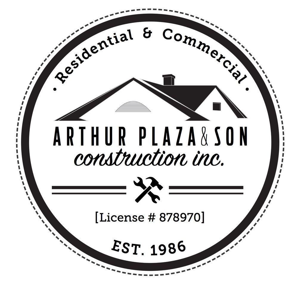 Arthur plaza son construction inc yelp for Silverleaf owner login