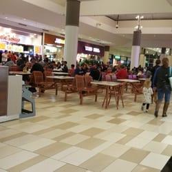 New asian mall albany my