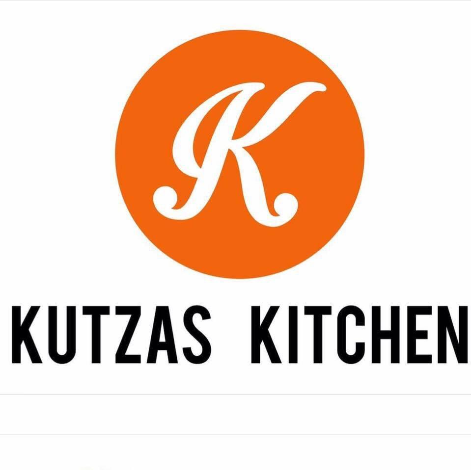 Kutzas Kitchen: 318 Wilson St, Jersey Shore, PA