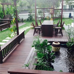 Terra Garden Outdoor Furniture Stores Jalan SS620 Petaling