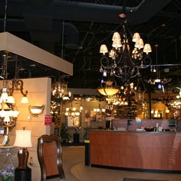 Photo of Home Lighting Center - Columbus OH United States. more of Home & Home Lighting Center - CLOSED - Lighting Fixtures u0026 Equipment ... azcodes.com