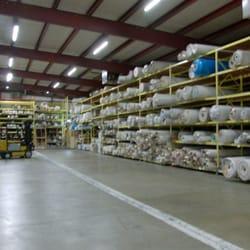 Photo Of Skaff Furniture Carpet One Floor And Home   Flint, MI, United  States