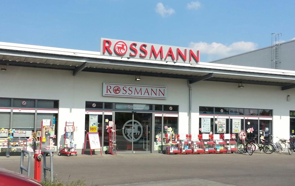 rossmann rabattcode 2019