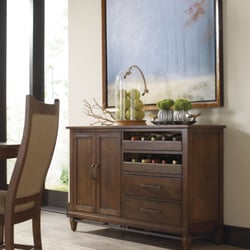 Photo Of Divine Living Furniture   Asheville, NC, United States. Bedford  Park Server