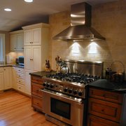 ... Photo Of Timeless Kitchen Design   Raleigh, NC, United States ...
