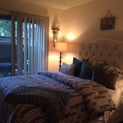 Casa Arroyo Apartments 42 Rese As Departamentos 405 Rancho Arroyo Pkwy Fremont Ca