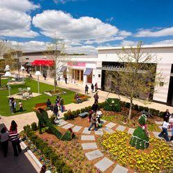 074eefc065 Cross County Shopping - 88 Photos   63 Reviews - Shopping Centers ...