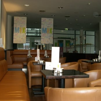 art otel dresden by park plaza 49 fotos 27 beitr ge hotel ostra allee 33 dresden. Black Bedroom Furniture Sets. Home Design Ideas