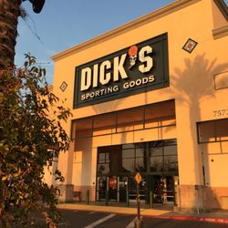 fcbe934a2e31 DICK'S Sporting Goods - 13 Photos & 21 Reviews - Outdoor Gear - 7572 N  Blackstone Ave, Fresno, CA - Phone Number - Yelp