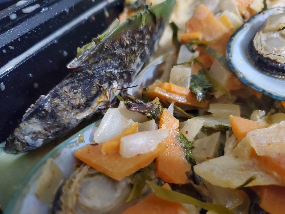 Lemon Thai Cuisine