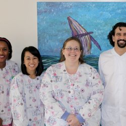 Meader Family Dentistry - 2019 All You Need to Know BEFORE