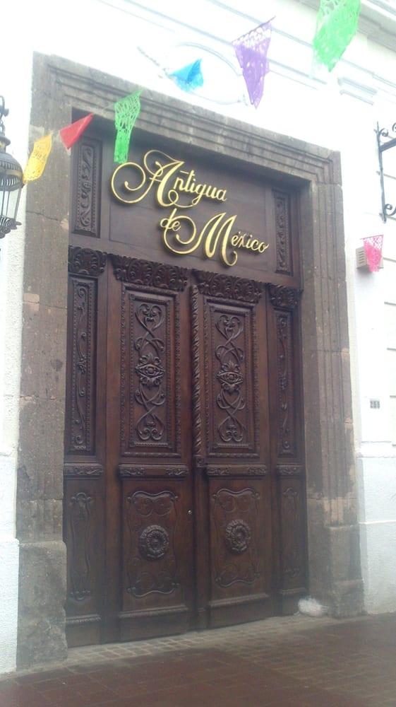 Independencia 255, Tlaquepaque, Jalisco  Número de teléfono  Yelp