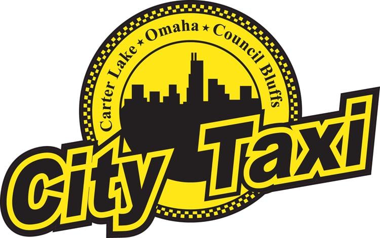 City Taxi Inc